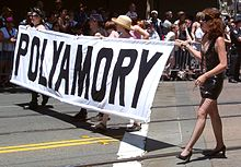 polyamory_pride_in_san_francisco_2004.jpg